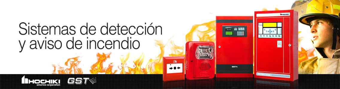 06-slider-incendio