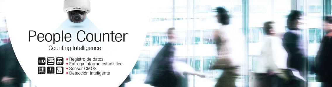08-slider-contador