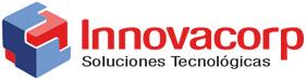 Innovacorp